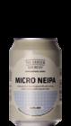 The Garden Micro NEIPA