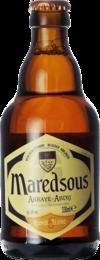 Maredsous Blond 6