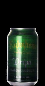 Kuhnhenn DRIPA