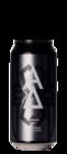 Alpha Delta Asteria