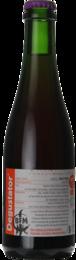 BFM Degustator Vin d'Orge
