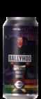 Gipsy Hill / Cloudwater Ballyhoo