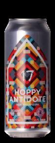 Zichovec / Browar Rockmill Hoppy Antidote
