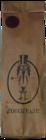 d'Ooijevaer Code Oranje Sherry Olorosso Caol Ila Whisky B.A.