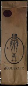 d'Ooijevaer Code Oranje Sherry Olorosso Coal Ila Whisky B.A.