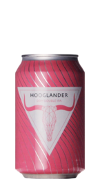 Hooglander DDH Double IPA Can