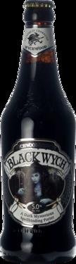 Wychwood Black Wych