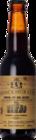 Bronckhorster Barrel Aged Serie No. 17