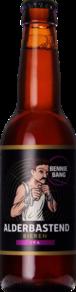 Alderbastend Bennie Bang