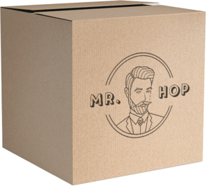Bierpakket #2678