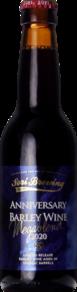 Sori Anniversary 2020 Megablend Cognac BA