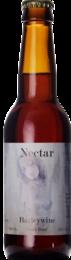 Sisters Brewery Nectar Barleywine