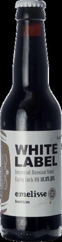 Emelisse White Label RIS Early Jack BA