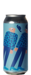 Mikkeller San Diego Windy Hill