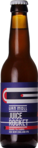 Van Moll Juice Rocket V5