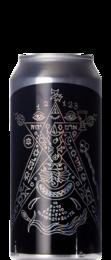 Omnipollo Tetragrammaton IPA