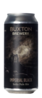 Buxton Imperial Black IPA