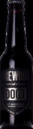 Brewdog Dog I
