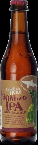 Dogfish Head 90 Minute IPA