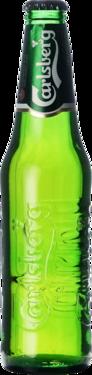 Carlsberg Pils