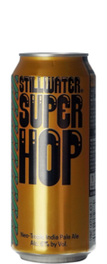 Stillwater Artisanal Super Hop