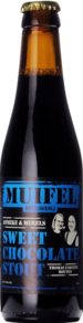 Muifel Sweet Chocolate Stout
