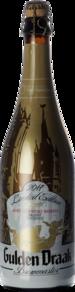 Van Steenberge Gulden Draak Brewmaster 2017