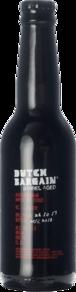 Dutch Bargain Imperial Russian Stout AUCHENTOSHAN BA