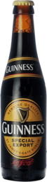 Guinness Special Export