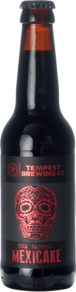 Tempest Mexicake Rum Barrel Aged