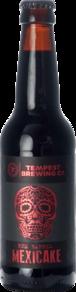 Tempest Mexicake Rum Barrel Aged