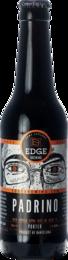 Edge Padrino