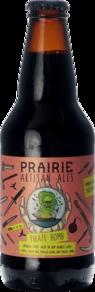Prairie Pirate Bomb Rum BA