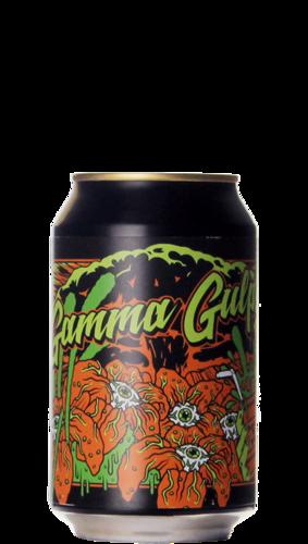Cervisiam Gamma Gulp
