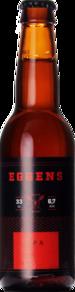Eggens IPA