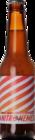 Kompaan /Van Moll Nitro Nemesis V2 White Peach