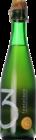 3 Fonteinen Oude Geuze Golden Blend 37,5cl