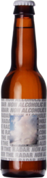To Øl Under The Radar Non-Alcoholic