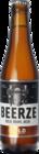 Beerze 10.5 Bold 33cl