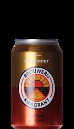 Brouwerij Kwadrant De Pionier