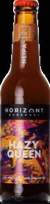 Horizont Hazy Queen