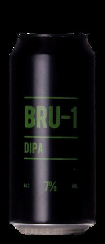 Reketye BRU-1