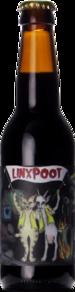 Natte Gijt / Linx Linxpoot