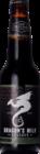 New Holland Dragon's Milk Reserve Scotch BA Stout Marshmallow Dark Chocolate (2020-2)