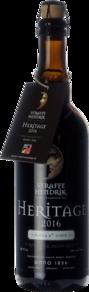 Straffe Hendrik Heritage 2016
