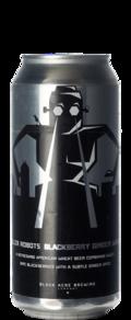 Black Acre Killer Robots