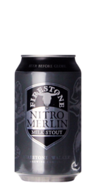 Firestone Walker Nitro Merlin
