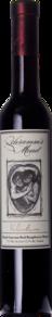 Schramm's Mead Valentine (Batch 1)