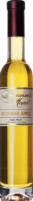 Schramm's Mead Michigan Apple