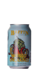 Baffin Brewing Mango Unchained